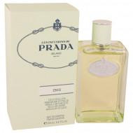 Prada Infusion D'iris by Prada - Eau De Parfum Spray 200 ml f. dömur
