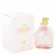 Rumeur 2 Rose by Lanvin - Eau De Parfum Spray 100 ml f. dömur