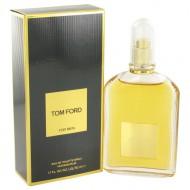 Tom Ford by Tom Ford - Eau De Toilette Spray 50 ml f. herra