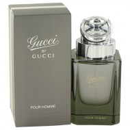 Gucci (New) by Gucci - Eau De Toilette Spray 50 ml f. herra