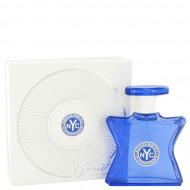 Hamptons by Bond No. 9 - Eau De Parfum Spray 100 ml f. dömur