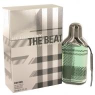 The Beat by Burberry - Eau De Toilette Spray 50 ml f. herra