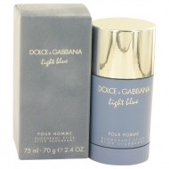 Light Blue by Dolce & Gabbana - Deodorant Stick 71 ml f. herra