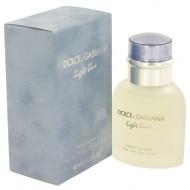 Light Blue by Dolce & Gabbana - Eau De Toilette Spray 38 ml f. herra