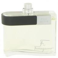F by Salvatore Ferragamo - Eau De Toilette Spray (Tester) 100 ml d. herra