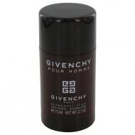 Givenchy (Purple Box) by Givenchy - Deodorant Stick 75 ml f. herra