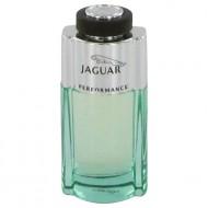Jaguar Performance by Jaguar - Mini EDT 7 ml f. herra