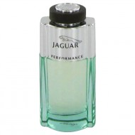 Jaguar Performance by Jaguar - Mini EDT 7 ml f. herra