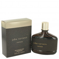 John Varvatos Vintage by John Varvatos - Eau De Toilette Spray 75 ml f. herra