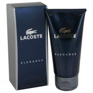 Lacoste Elegance by Lacoste - After Shave Balm 75 ml f. herra