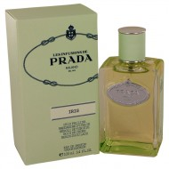 Prada Infusion D'iris by Prada - Eau De Parfum Spray 100 ml f. dömur