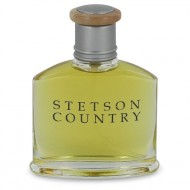 Stetson Country by Coty - Cologne Spray (unboxed) 50 ml f. herra