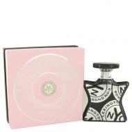 Lexington Avenue by Bond No. 9 - Eau De Parfum Spray 100 ml f. dömur