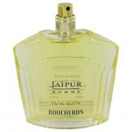 Jaipur by Boucheron - Eau De Toilette Spray (Tester) 100 ml f. herra