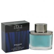 Desir De Rochas by Rochas - Eau De Toilette Spray 60 ml f. herra