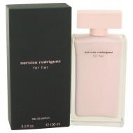 Narciso Rodriguez by Narciso Rodriguez - Eau De Parfum Spray 100 ml f. dömur