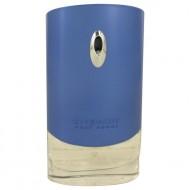 Givenchy Blue Label by Givenchy - Eau De Toilette Spray (Tester) 50 ml f. herra