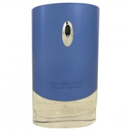 Givenchy Blue Label by Givenchy - Eau De Toilette Spray (Tester) 50 ml f. herra
