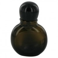 HALSTON Z-14 by Halston - Cologne Spray (unboxed) 30 ml d. herra