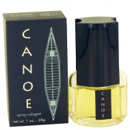 CANOE by Dana - Eau De Toilette / Eau De Cologne Spray 30 ml f. herra