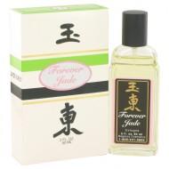 Forever Jade by Regency Cosmetics - Cologne Spray 60 ml f. dömur