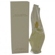 CASHMERE MIST by Donna Karan - Eau De Parfum Spray 100 ml f. dömur