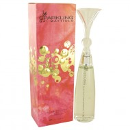 Be Sparkling by Gai Mattiolo - Eau De Toilette Spray 75 ml f. dömur
