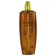 Guess Marciano by Guess - Eau De Parfum Spray (Tester) 100 ml f. dömur