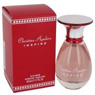 Christina Aguilera Inspire by Christina Aguilera - Eau De Parfum Spray 50 ml f. dömur