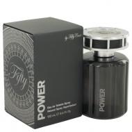 Power by 50 Cent - Eau De Toilette Spray 100 ml f. herra