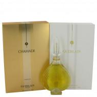 CHAMADE by Guerlain - Pure Perfume 30 ml f. dömur