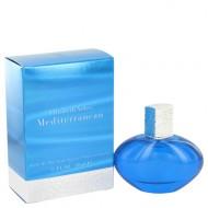 Mediterranean by Elizabeth Arden - Eau De Parfum Spray 30 ml f. dömur