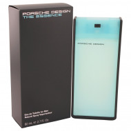 The Essence by Porsche - Eau De Toilette Spray 80 ml f. herra