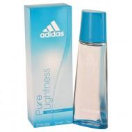Adidas Pure Lightness by Adidas - Eau De Toilette Spray 50 ml f. dömur