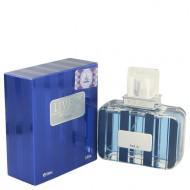 Lively by Parfums Lively - Eau De Toilette Spray 100 ml f. herra