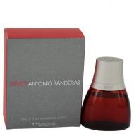 Spirit by Antonio Banderas - Eau De Toilette Spray 15 ml f. herra