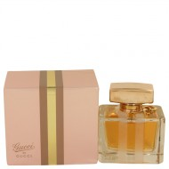 Gucci (New) by Gucci - Eau De Toilette Spray 75 ml f. dömur