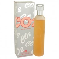 CO2 by Jeanne Arthes - Eau De Parfum Spray 100 ml f. dömur