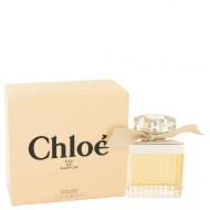 Chloe (New) by Chloe - Eau De Parfum Spray 75 ml f. dömur