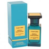 Neroli Portofino by Tom Ford - Eau De Parfum Spray 50 ml f. herra