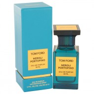 Neroli Portofino by Tom Ford - Eau De Parfum Spray 50 ml f. herra