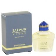 Jaipur by Boucheron - Mini EDT 5 ml f. herra