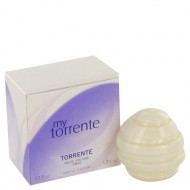 My Torrente by Torrente - Mini EDP 4 ml f. dömur