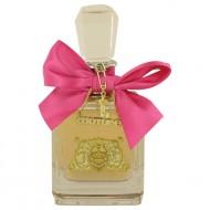 Viva La Juicy by Juicy Couture - Eau De Parfum Spray (Tester) 100 ml f. dömur