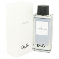 Le Bateleur 1 by Dolce & Gabbana - Eau De Toilette Spray 100 ml f. herra