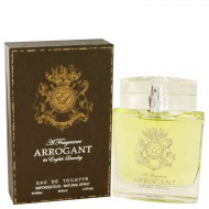 Arrogant by English Laundry - Eau De Toilette Spray 100 ml f. herra