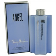 ANGEL by Thierry Mugler - Perfumed Body Lotion 207 ml f. dömur