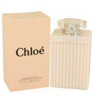Chloe (New) by Chloe - Body Lotion 200 ml f. dömur