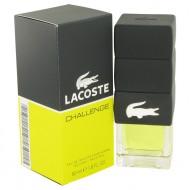 Lacoste Challenge by Lacoste - Eau De Toilette Spray 50 ml f. herra