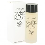 Ombre Rose by Brosseau - Cologne Spray 100 ml f. dömur